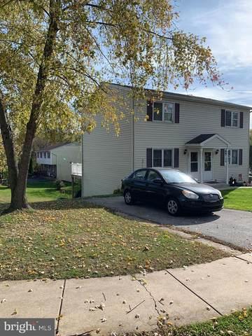 1092 Cloverton Drive, COLUMBIA, PA 17512 (#PALA173350) :: The Joy Daniels Real Estate Group