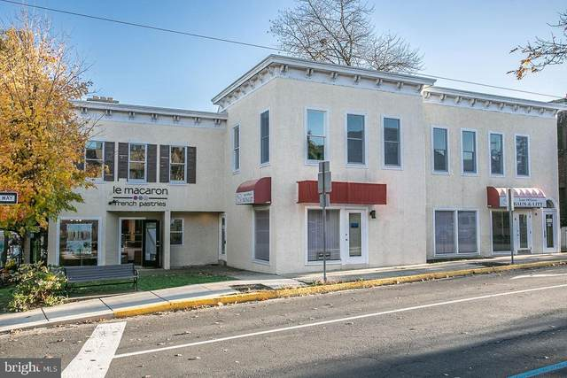 4 W Oakland Avenue, DOYLESTOWN, PA 18901 (#PABU511112) :: ExecuHome Realty