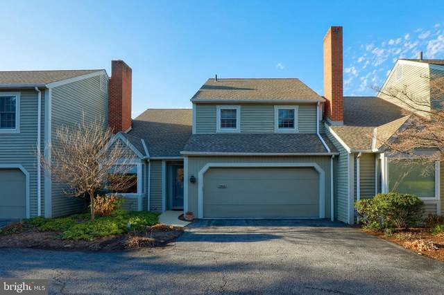 1944 Meadow Lane, READING, PA 19610 (MLS #PABK366868) :: Kiliszek Real Estate Experts