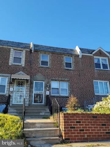 6112 Reach Street, PHILADELPHIA, PA 19111 (#PAPH952944) :: Certificate Homes