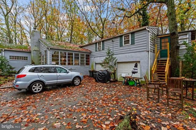 88 Berlin Road, GIBBSBORO, NJ 08026 (#NJCD406824) :: Holloway Real Estate Group