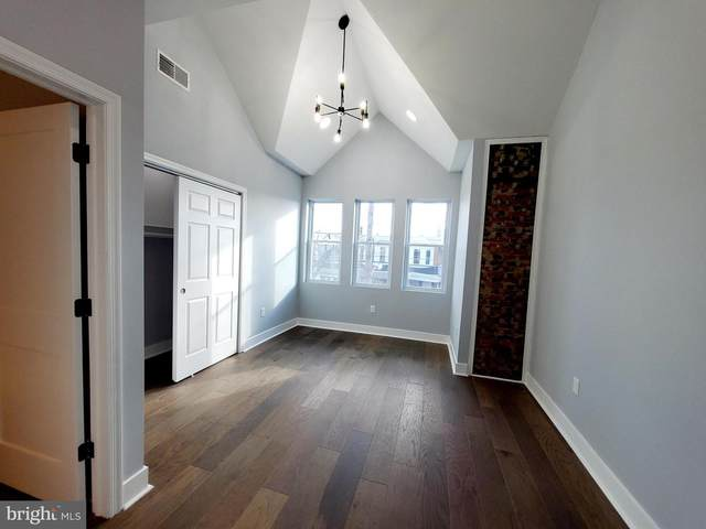 5817 Catharine Street, PHILADELPHIA, PA 19143 (#PAPH953128) :: Nexthome Force Realty Partners