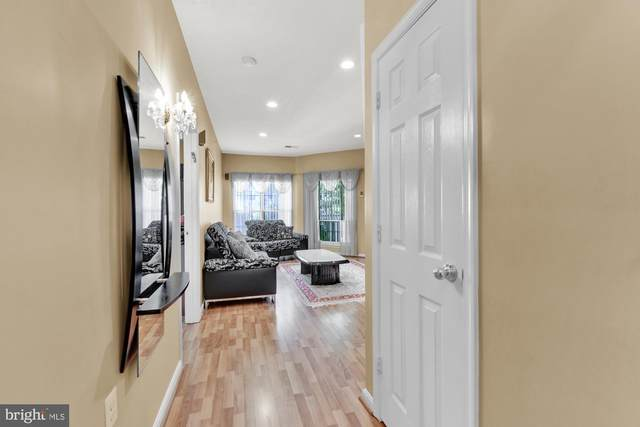 7033 Toby Drive, BALTIMORE, MD 21209 (#MDBC512304) :: The MD Home Team