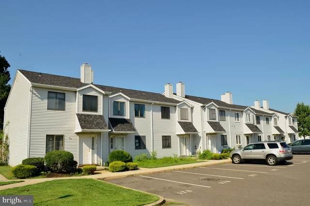 173 Yorktown Boulevard, HAMMONTON, NJ 08037 (MLS #NJAC115482) :: Jersey Coastal Realty Group
