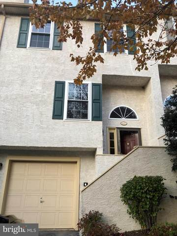 127 Whispering Oaks Drive #2105, WEST CHESTER, PA 19382 (#PACT520504) :: Nexthome Force Realty Partners