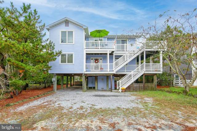 7 N 3RD Street, SOUTH BETHANY, DE 19930 (#DESU172932) :: Atlantic Shores Sotheby's International Realty