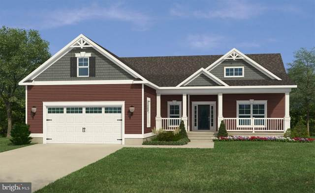 18531 Emerson Way, GEORGETOWN, DE 19947 (#DESU172936) :: Bright Home Group