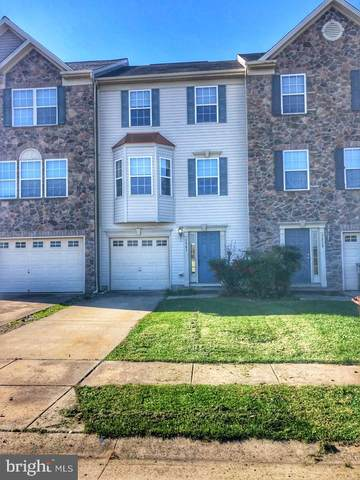 1541 Global Circle, CAMBRIDGE, MD 21613 (#MDDO126392) :: The MD Home Team