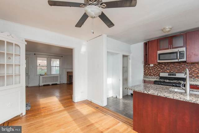 5249 Akron Street, PHILADELPHIA, PA 19124 (#PAPH953472) :: Better Homes Realty Signature Properties