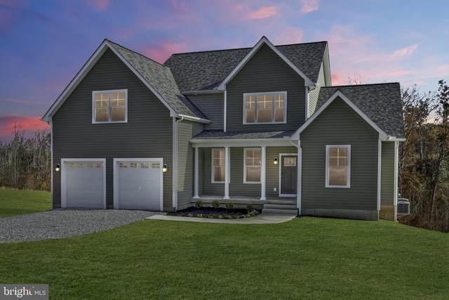 6335 Dutch Hollow Lane, SPOTSYLVANIA, VA 22551 (#VASP226728) :: AJ Team Realty