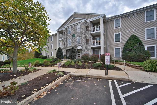 124 Brandon Road, NORRISTOWN, PA 19403 (#PAMC670154) :: The Toll Group