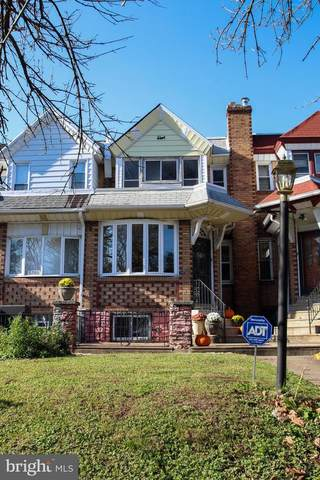 5708 Virginian Road, PHILADELPHIA, PA 19141 (#PAPH953628) :: Nexthome Force Realty Partners