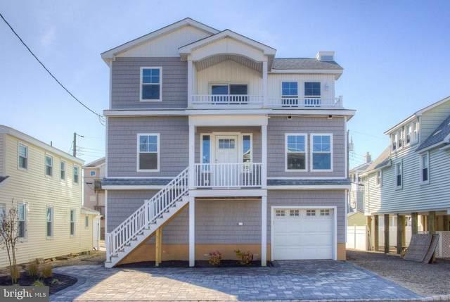 106 W 26TH Street, SHIP BOTTOM, NJ 08008 (MLS #NJOC404980) :: Jersey Coastal Realty Group