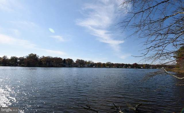 Lot 8 Flanagan Farm Road, PASADENA, MD 21122 (#MDAA452282) :: Bruce & Tanya and Associates