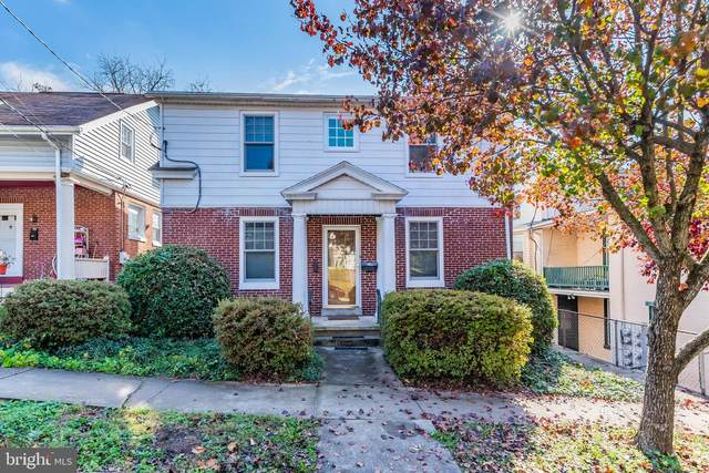 230 Walnut Street, LEMOYNE, PA 17043 (#PACB129784) :: The Joy Daniels Real Estate Group