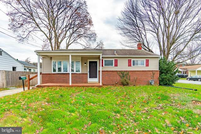 620 Highland Avenue, DOWNINGTOWN, PA 19335 (#PACT520678) :: RE/MAX Main Line
