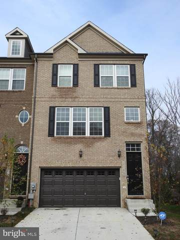 2713 Golden Gate Place, WALDORF, MD 20601 (#MDCH219336) :: Advance Realty Bel Air, Inc
