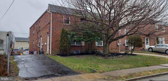139-141 Plymouth Ave, ORELAND, PA 19075 (#PAMC670348) :: ExecuHome Realty