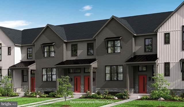 405 Estate Drive, MECHANICSBURG, PA 17055 (#PACB129810) :: The Joy Daniels Real Estate Group