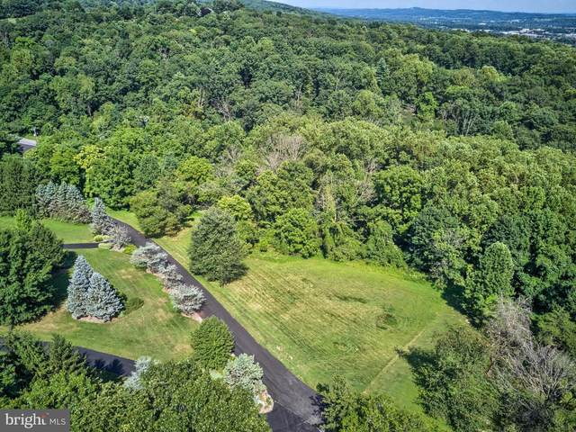 0 Deininger Road, YORK, PA 17406 (#PAYK149040) :: Iron Valley Real Estate