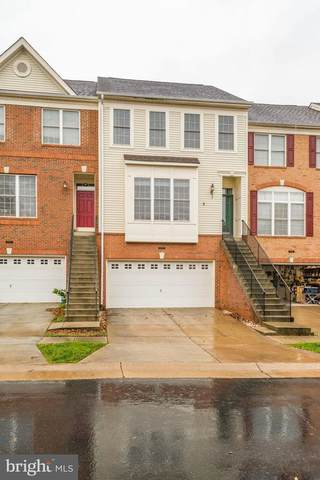 25260 Mcintyre Square, CHANTILLY, VA 20152 (#VALO425554) :: Great Falls Great Homes