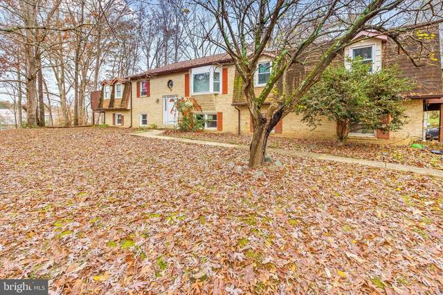 4665 Olga Place, WHITE PLAINS, MD 20695 (#MDCH219346) :: The Sky Group