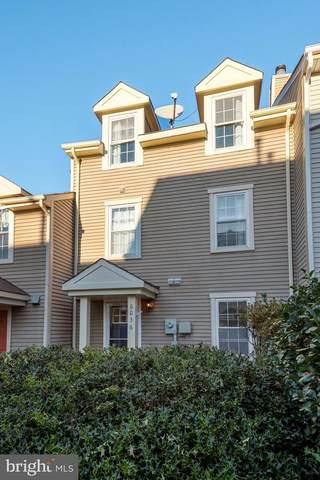 6036 Havener House Way, CENTREVILLE, VA 20120 (#VAFX1166718) :: SURE Sales Group