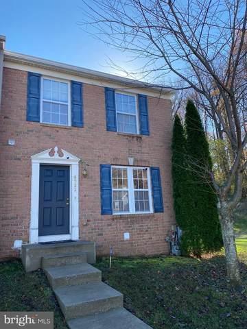 4711 Coralberry Court, ABERDEEN, MD 21001 (#MDHR254028) :: Colgan Real Estate