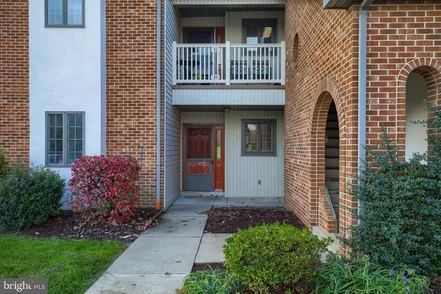 30 Black Oak Drive, LANCASTER, PA 17602 (#PALA173588) :: John Smith Real Estate Group