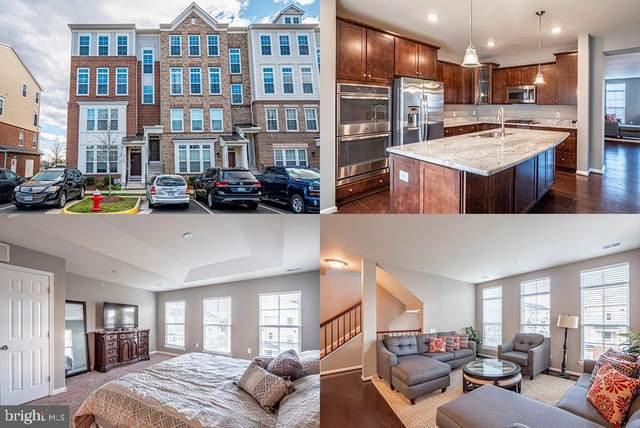 43585 Helmsdale Terrace, CHANTILLY, VA 20152 (#VALO425606) :: The Redux Group