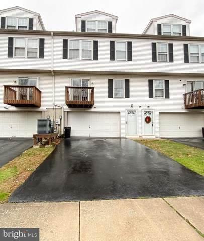 6 Saude Avenue, ESSINGTON, PA 19029 (#PADE531624) :: The Matt Lenza Real Estate Team