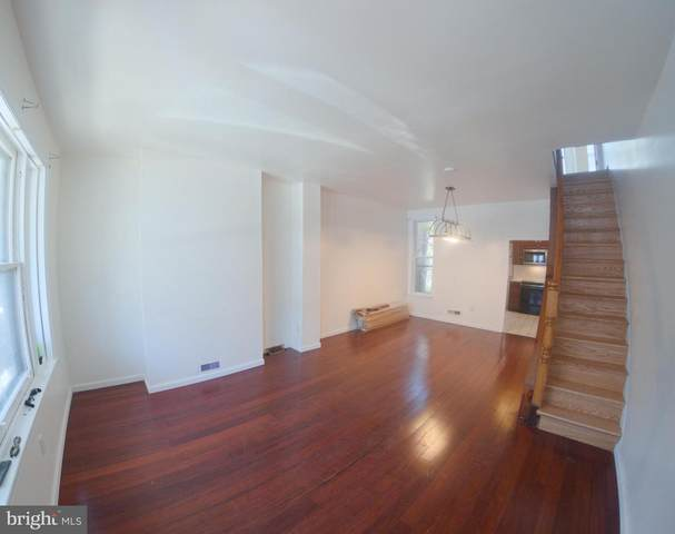 2230 S Hemberger Street, PHILADELPHIA, PA 19145 (#PAPH954694) :: The Dailey Group