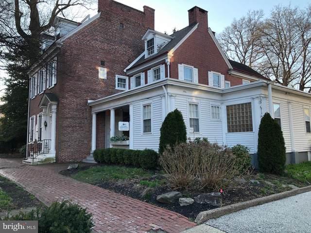 255 Kings Hwy E, HADDONFIELD, NJ 08033 (#NJCD407214) :: Certificate Homes