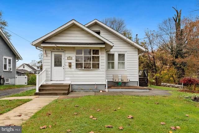 135 E Bettlewood Avenue, OAKLYN, NJ 08107 (#NJCD407216) :: Holloway Real Estate Group