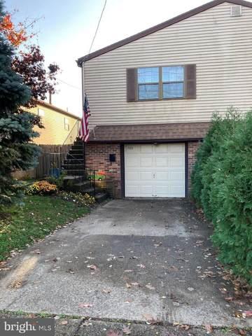 706 Princeton Avenue, PHILADELPHIA, PA 19111 (#PAPH954778) :: Nexthome Force Realty Partners