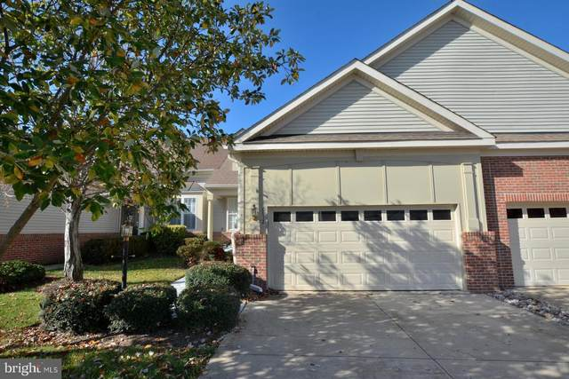 6912 Birkenhead Place, GAINESVILLE, VA 20155 (#VAPW509150) :: The Piano Home Group