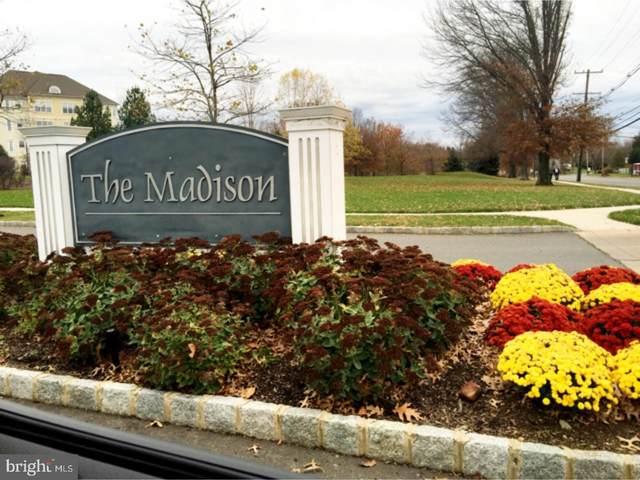 315 Masterson Court, EWING, NJ 08618 (MLS #NJME304558) :: Jersey Coastal Realty Group