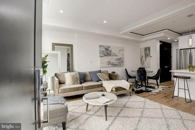 1404 Meridian Place NW #2, WASHINGTON, DC 20010 (#DCDC496598) :: The Redux Group