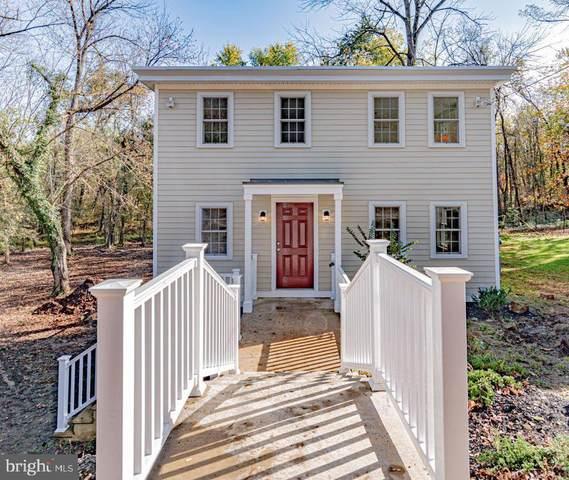 37 Church Street, CROSSWICKS, NJ 08505 (#NJBL386230) :: Jason Freeby Group at Keller Williams Real Estate