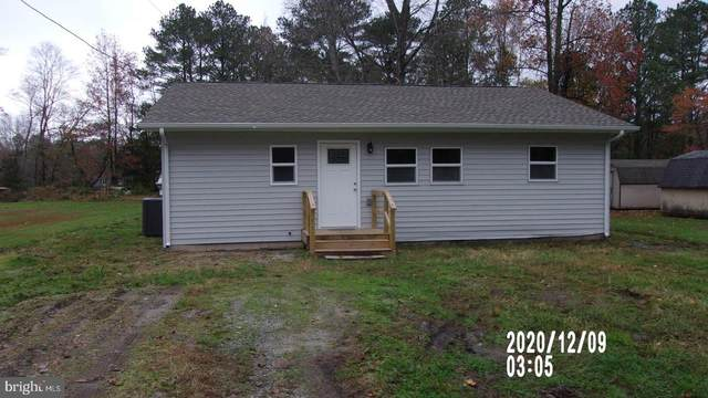 32456 Perryhawkin Road, PRINCESS ANNE, MD 21853 (#MDSO104146) :: Arlington Realty, Inc.