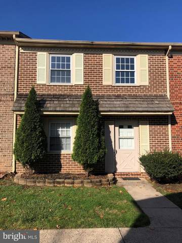 136 Stonegate Road, QUAKERTOWN, PA 18951 (#PABU515918) :: ExecuHome Realty