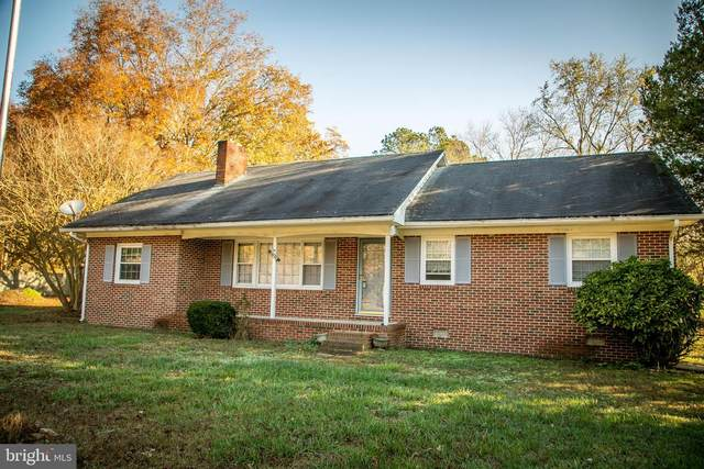 27622 Crooked Oak Lane, SALISBURY, MD 21801 (#MDWC110684) :: The Redux Group
