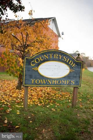 21880 Ronald Drive, LEXINGTON PARK, MD 20653 (#MDSM173142) :: Great Falls Great Homes