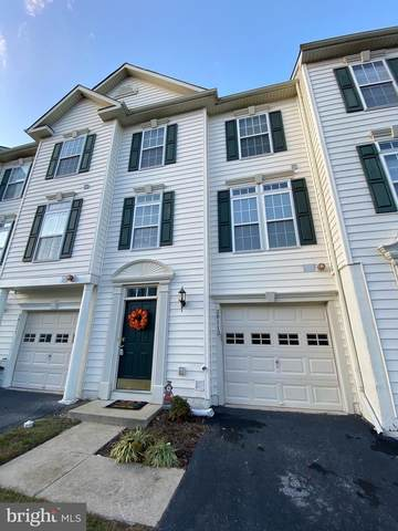 38113 E Chester Lane #214, OCEAN VIEW, DE 19970 (#DESU173262) :: Certificate Homes