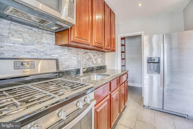 1948 Quentin Road, BALTIMORE, MD 21222 (#MDBC513286) :: The Sky Group