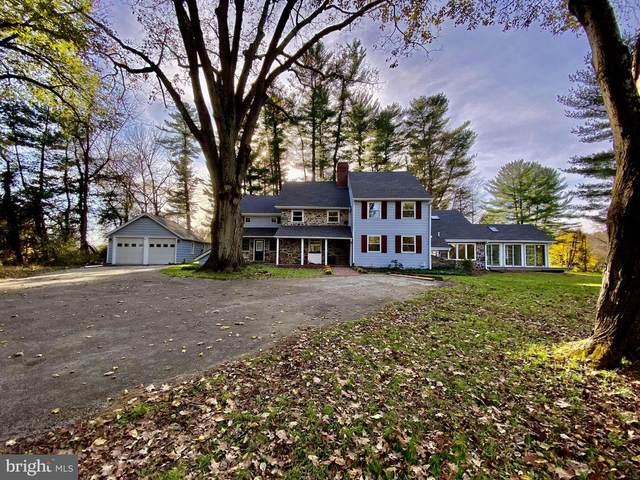 2530 N Providence Road, MEDIA, PA 19063 (#PADE535320) :: The Matt Lenza Real Estate Team