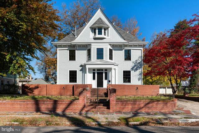 928 Berkeley Avenue, TRENTON, NJ 08618 (#NJME305046) :: Holloway Real Estate Group