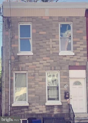 1724 Federal Street, PHILADELPHIA, PA 19146 (#PAPH964060) :: LoCoMusings
