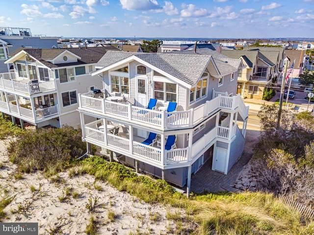 3901 Ocean, LONG BEACH TOWNSHIP, NJ 08008 (MLS #NJOC405290) :: Jersey Coastal Realty Group