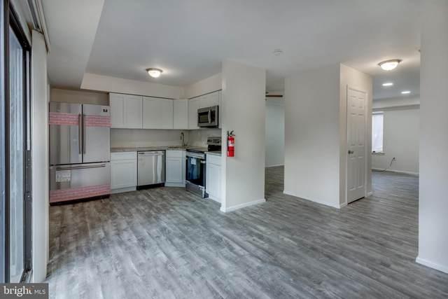 67 White Birch Court, LUMBERTON, NJ 08048 (#NJBL386978) :: Holloway Real Estate Group